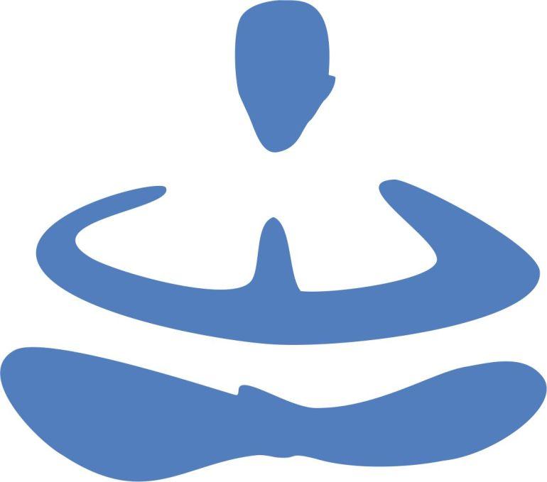 Yoga und Ayurveda sind eine Einheit u wesentliçhe Lehren in der Lebensberatung bei Nina Weber in Köln